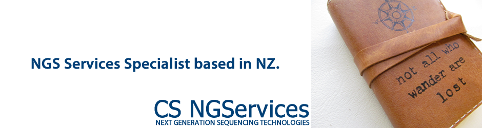 Lost NGS Specialist2